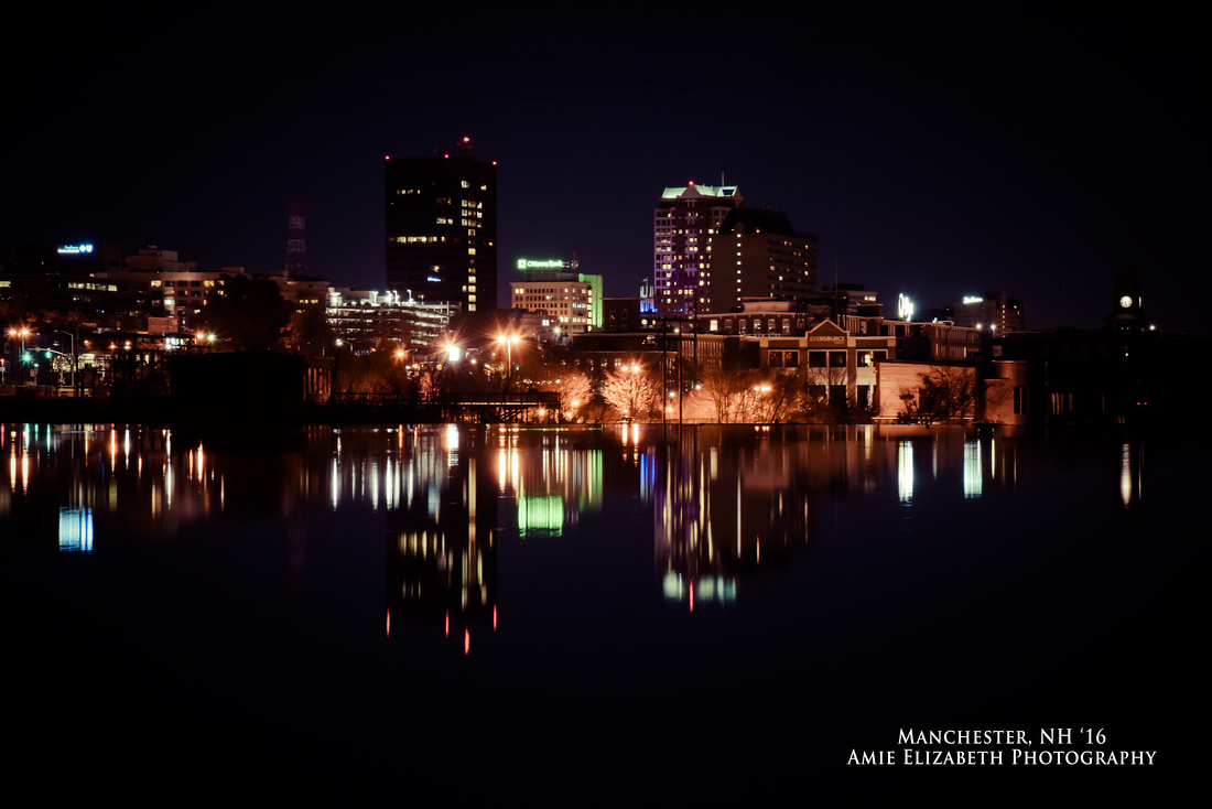 Manchester, NH '16 Watermarked